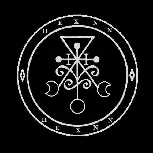 Hexnn's avatar
