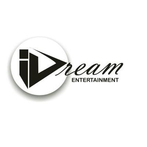 iDream Entertainment SA's avatar