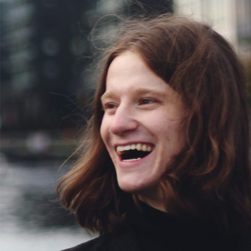 Noah Clare Music's avatar