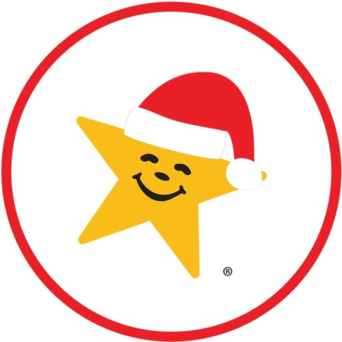Hardee's Holiday's avatar