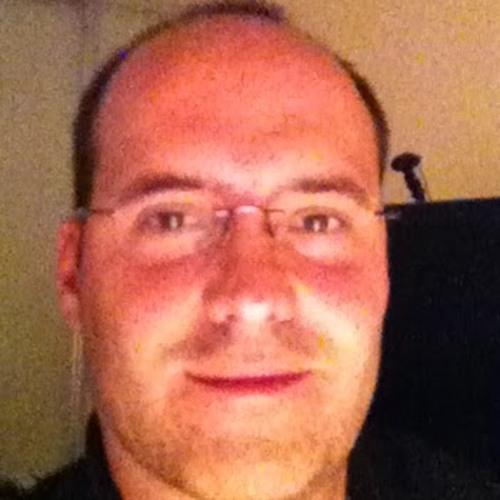 Steve Ballard's avatar
