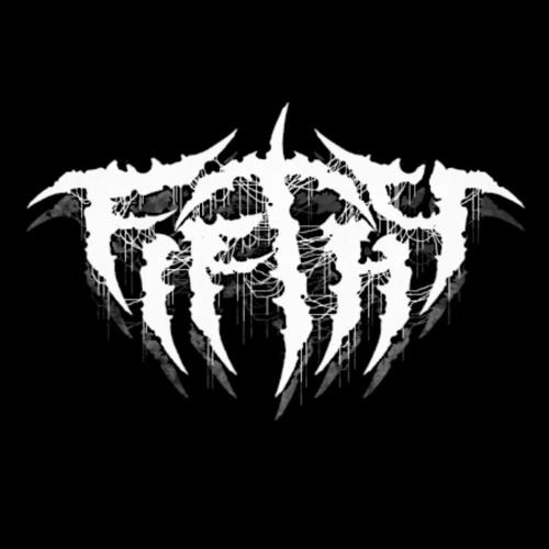 FIFTHY's avatar