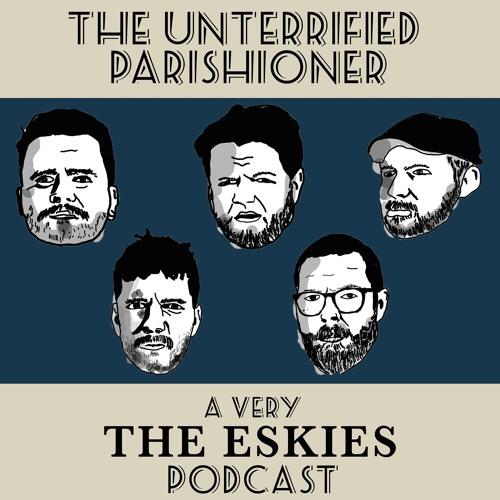 The Eskies's avatar