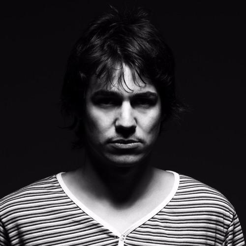 MartinLucero's avatar