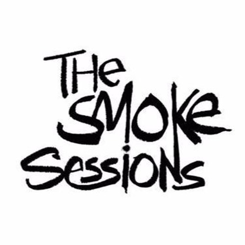 The Smoke Sessions Podcast's avatar