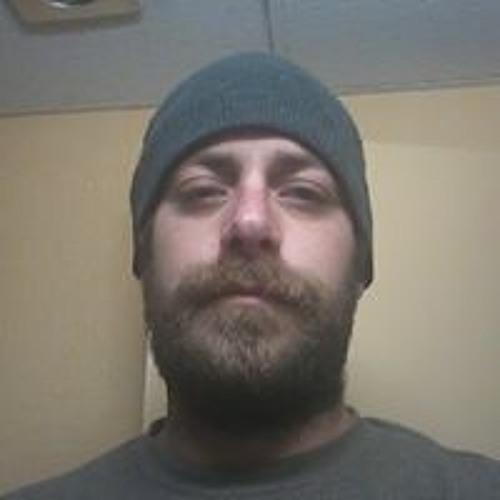 Brian Hall's avatar