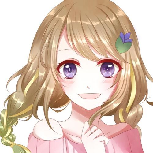 こむぎこ(Komugiko)'s avatar