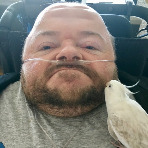 Quentin Kenihan's avatar
