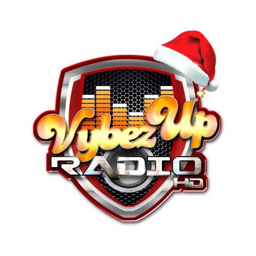 Vybez Up Radio HD's avatar
