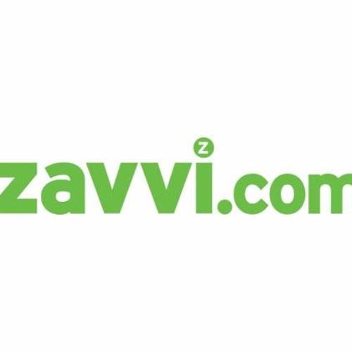 zavvi's avatar