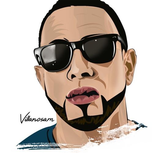 Villanosam Oficial's avatar