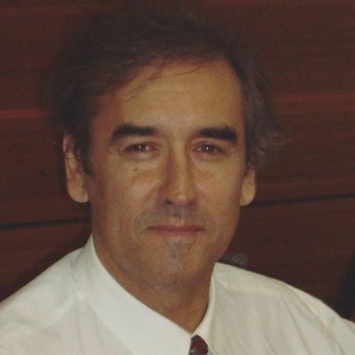 José Antonio Martínez Climent's avatar
