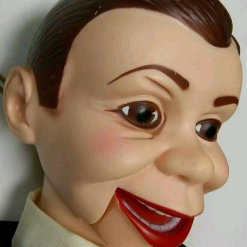 My Son The Bum's avatar