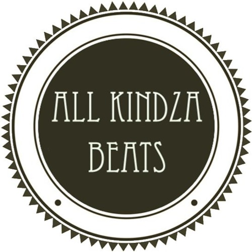♕ All Kindza Beats ♕ Free Rap Instrumentals's avatar