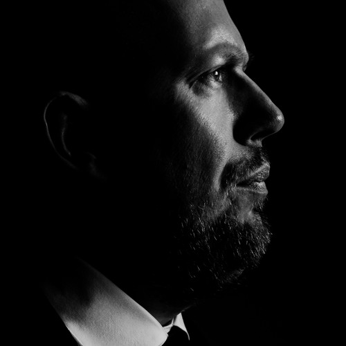 Ken Bauer's avatar