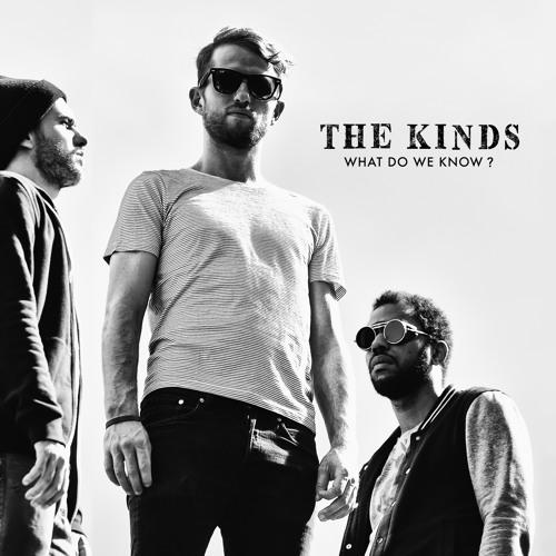 The Kinds's avatar