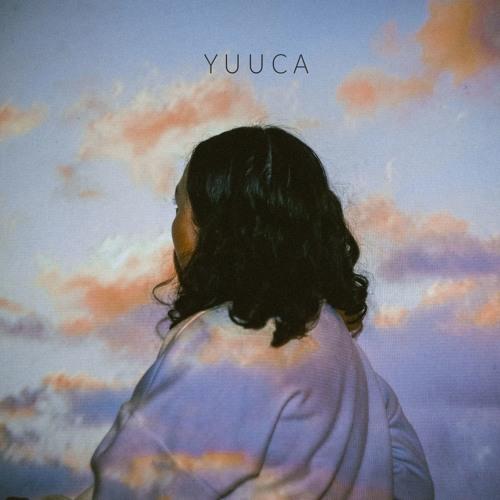 Yuuca's avatar