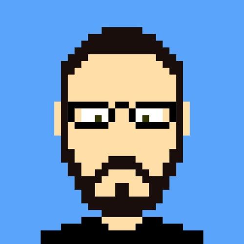 romainjbp's avatar