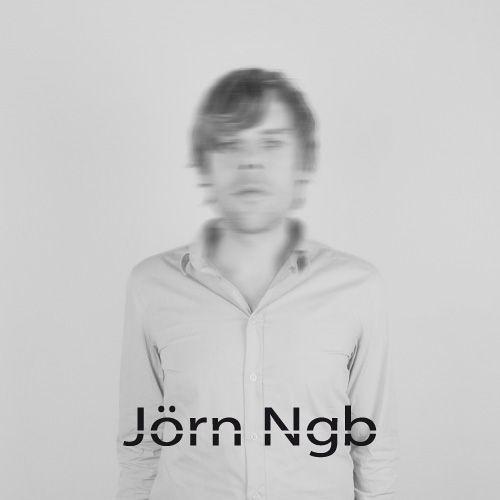 Jörn Neugebauer's avatar