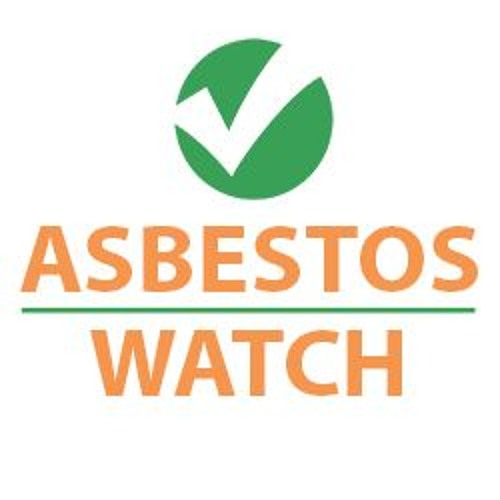 Melbourne Asbestos Air Monitoring - Services - Asbestos Watch Melbourne