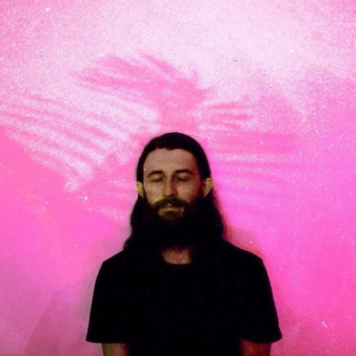 palmdrive's avatar