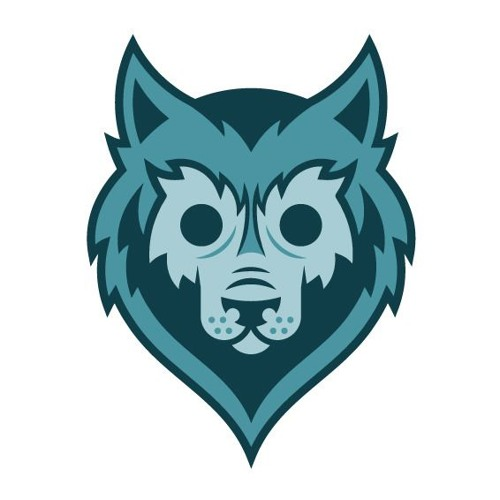 Wolfbeard's avatar
