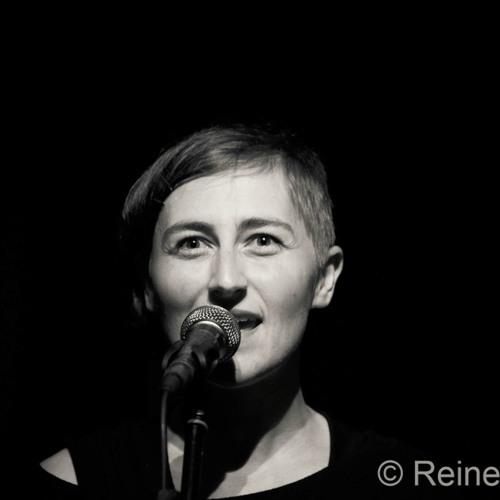 Ulrike Almut Sandig's avatar