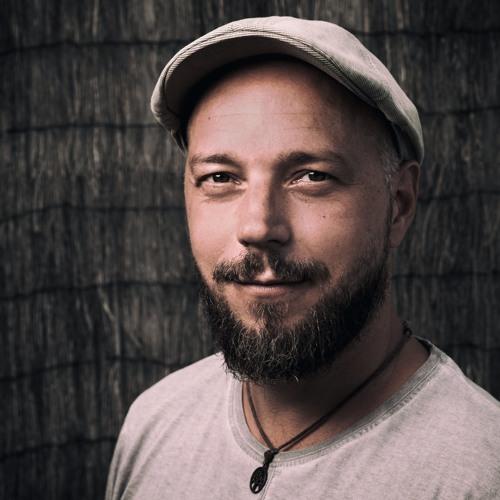 Markus Wesen's avatar
