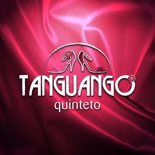 Tanguango's avatar