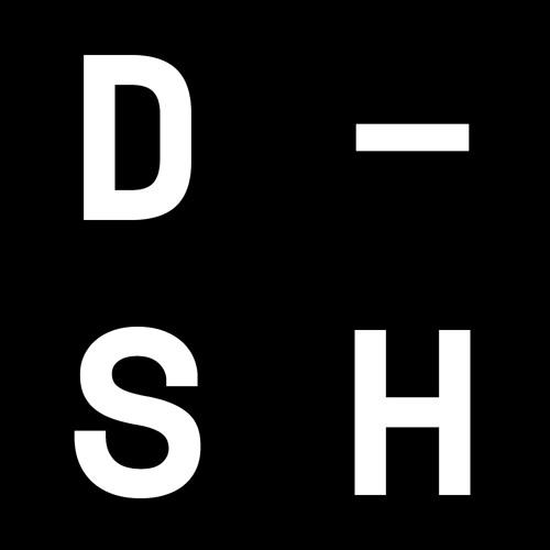 D — S H's avatar