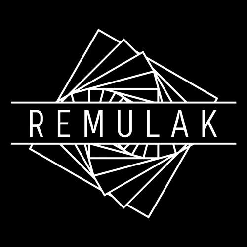 Remulak's avatar