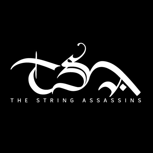 The String Assassins's avatar