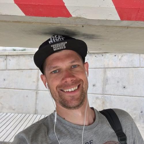 Ilya Chupriy's avatar