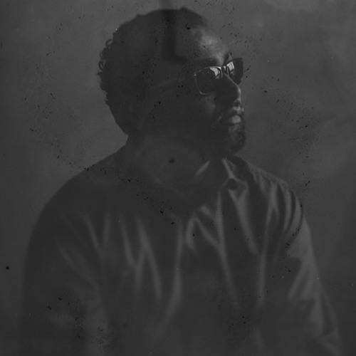 Ravi Kittappa's avatar