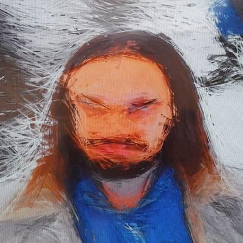 P-I-O-T-R's avatar