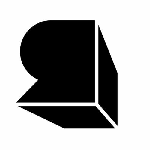 Re:Verse's avatar
