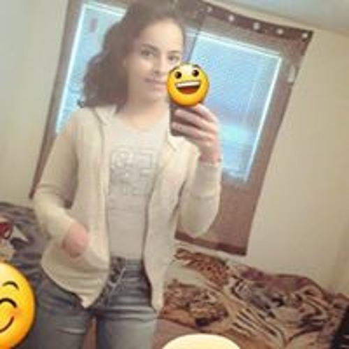 Lissette Martinez's avatar