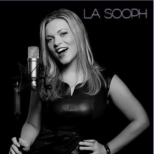 La Sooph's avatar