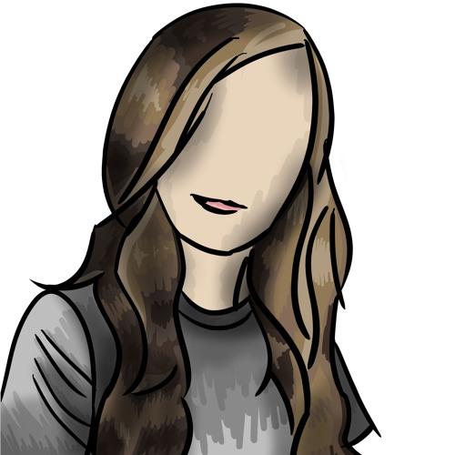 -Alex-'s avatar