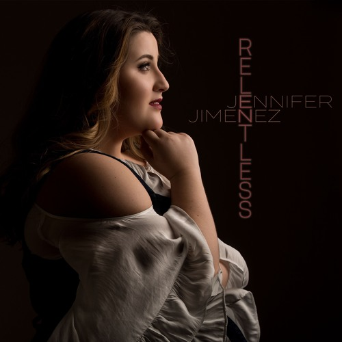 Jennifer Jimenez's avatar