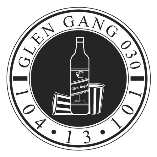 Glen Gang 030's avatar