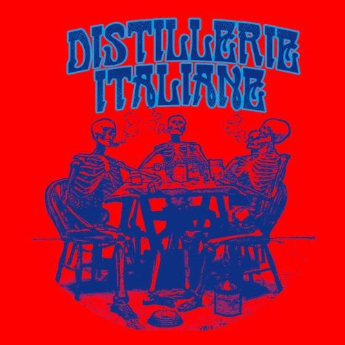 Distillerie Italiane's avatar