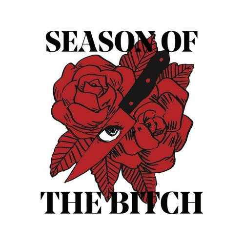 Season of the Bitch's avatar