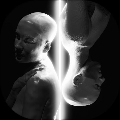 ___ARIADNE's avatar