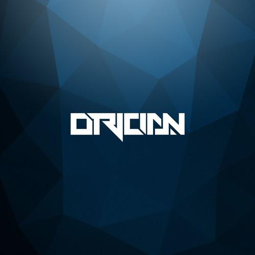 Orician's avatar