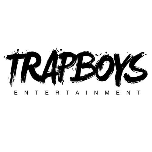 Trapboys Entertainment's avatar