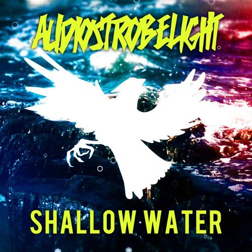 Audiostrobelight's avatar