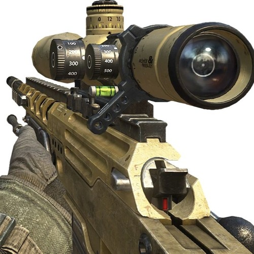 quike scope's avatar