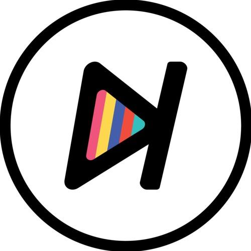Track Switch's avatar