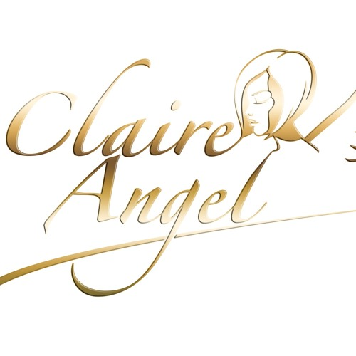 Claire Angel's avatar